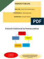 FINANZAS PUBLICAS.pptx