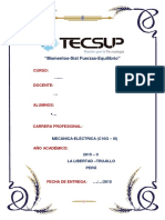 290662903-Caratula-TECSUP.docx