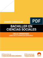 19-Cienciassociales 108pags FINAL