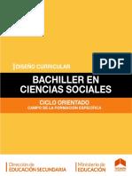 19-Cienciassociales 108pags FINAL