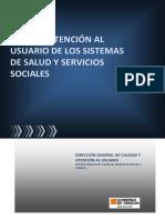 plan_atencion_usuario_.pdf