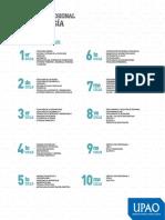 P18_R. EJECUTIVO PSICOLOGIA (2).pdf