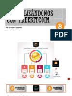 Presentación Oficial DM Investments