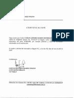 Cuentos Escritos a Maquina _ Gianni Rodari