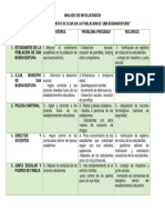 analisis de involucrado.docx