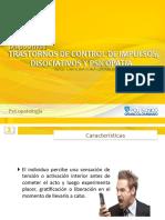 Diapositiva+Trastorno+de+control+impulsos%2C+disociativos+y+psicopatia.pdf