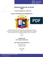 Flores_Tapia_Ketty_Faride.pdf