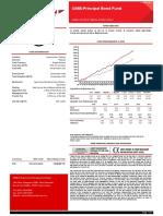 CIMB-Principal_Bond_Fund