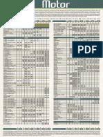 importados_final -3-.pdf
