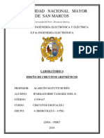 laboratorio 4 digitales.docx