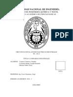 Luminarias Industriales.pdf
