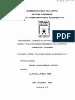 T 625.7 V335A 2014.pdf