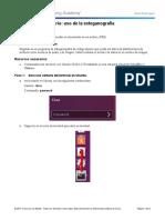 4.3.2.3 Lab - Using Steganography.pdf