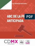 downloadfile-3.pdf