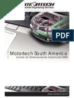 Motortech Curso INMO Alumnos.pdf