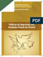 caderno_seguranca.pdf