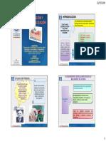 PARALIZACION (1).pdf