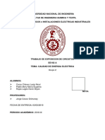 CALIDAD DE ENERGIA ELECTRICA INFORME  (1).docx