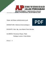 MEDICINA I (4).docx
