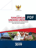 ruu-apbn-2019.pdf