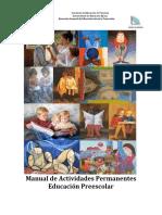 MANUAL DE ACTIVIDADES-PREESCOLAR.pdf