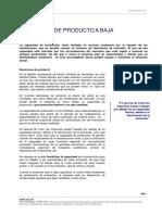 GCP_02_01011_01.pdf