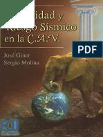 sismicidad-y-riesgo-sismico-en-la-c-a-v-jose-giner-c.pdf