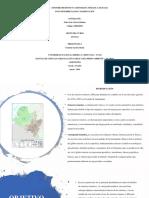 Sensores Remotos y Cartografia Tematica