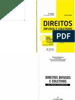 129 Jos Dos Santos Carvalho Filho Manual de Direito Administrativo 2017 PDF