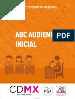 downloadfile-4.pdf