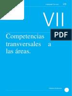 CompetenciasTransversales.docx