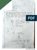 Dok baru 2019-04-05 10.28.37.pdf