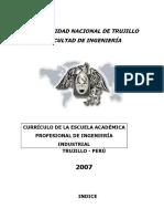 Resolucion 26 Enfermeria.docx Final