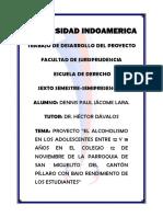 ejemplo de proyecto alcoholismo.docx