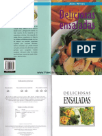 Deliciosas ensaladas - Anne Wilson.pdf
