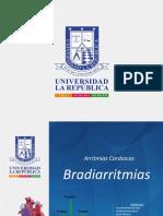 Bradiarritmias (2).pptx