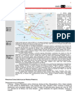 Capítulo 03_Grécia_Antiga.pdf
