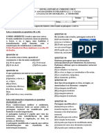 av-171110124927.pdf