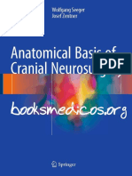 Anatomical Basis of Cranial Neurosurgery_booksmedicos.org.pdf