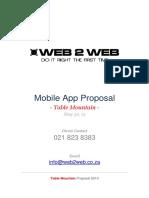 mobile-app-proposal.pdf