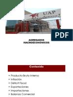 Economia Internacional 3