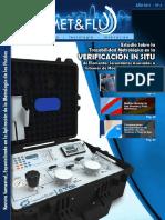 met&flu_No04 digital.pdf
