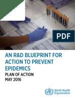 r_d_blueprint_plan_of_action.pdf
