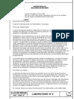 LABORATORIO-N2-MANTENIMIENTO.docx