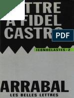 Lettre-Fidel-Castro.pdf