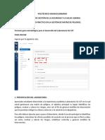 guía metodológica para el módulo Matriz de Peligros final.docx