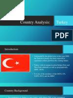 Country Analysis Turkey.pptx