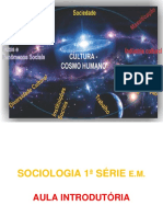 1ª Aula oque é Sociologia.ppt