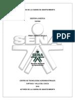 ACTORES DE LA CEDENA DE ABESTECIMIENTO  22222.docx