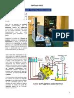 ARMADO Y COMPROBACION DE LA BOMBA ROTATIVA SENA.pdf